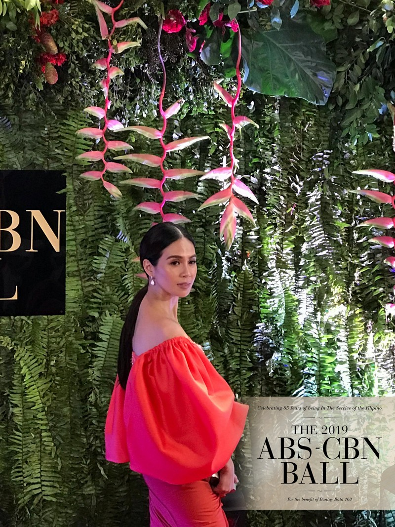 ABS-CBN-Ball-Red-Carpet-188
