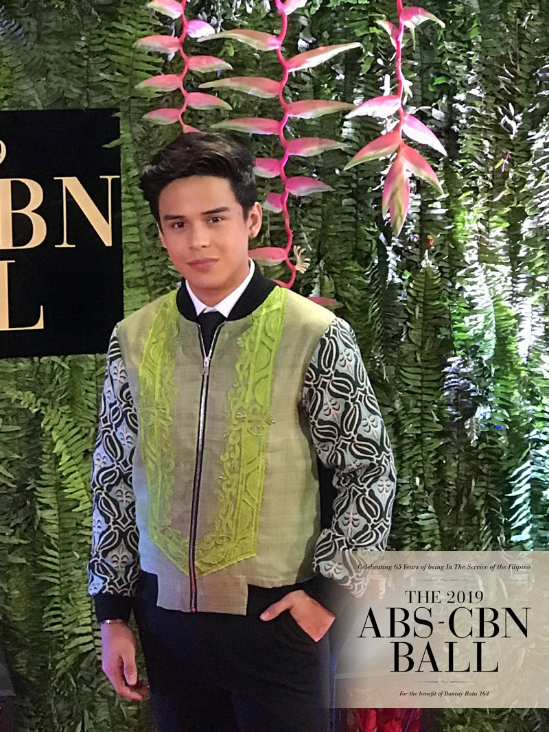 ABS-CBN-Ball-Red-Carpet-189