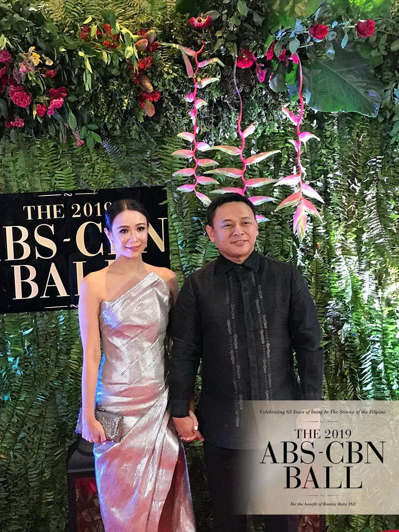 ABSCBN-Ball-2019-Red-Carpet-19