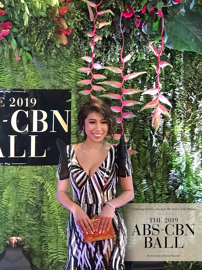 ABS-CBN-Ball-Red-Carpet-190