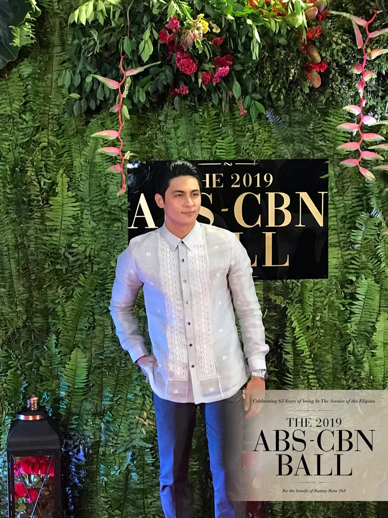 ABS-CBN-Ball-Red-Carpet-192