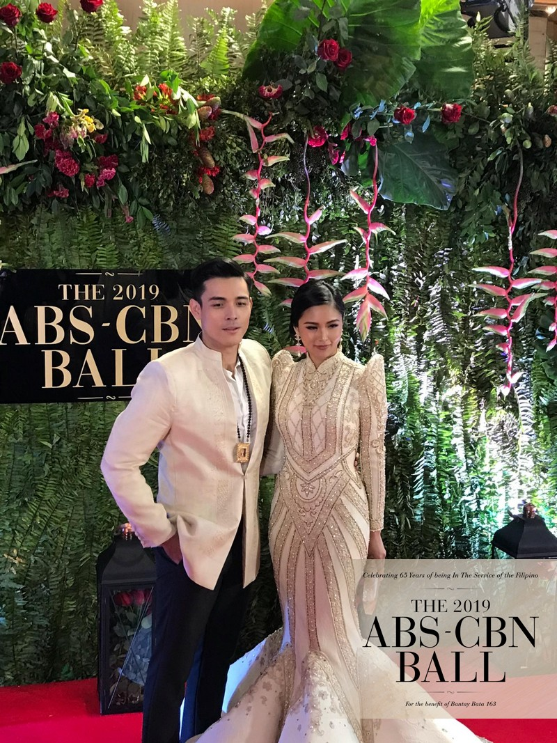 ABS-CBN-Ball-Red-Carpet-194