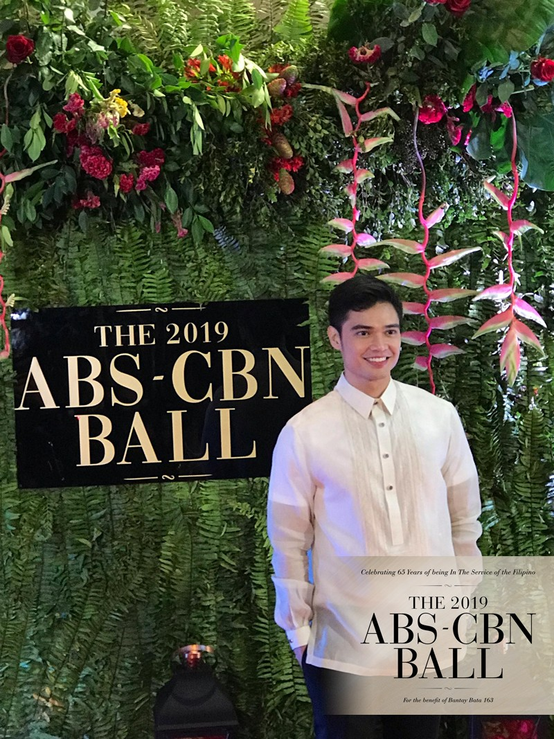 ABSCBN-Ball-2019-Red-Carpet-2