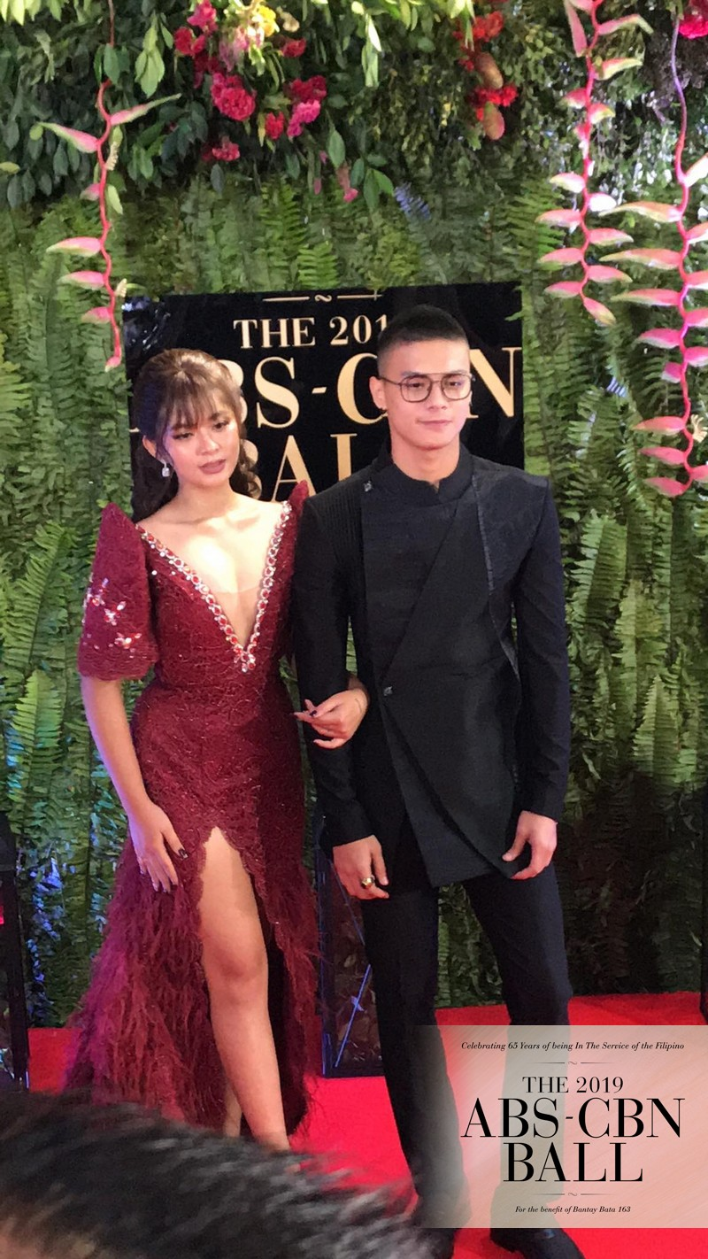ABS-CBN-Ball-Red-Carpet-203