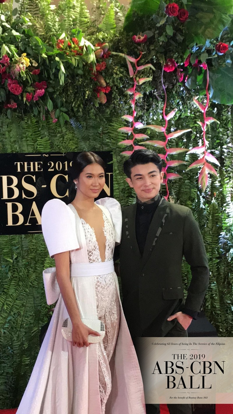 ABS-CBN-Ball-Red-Carpet-204