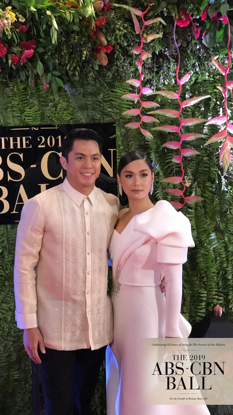 ABS-CBN-Ball-Red-Carpet-205