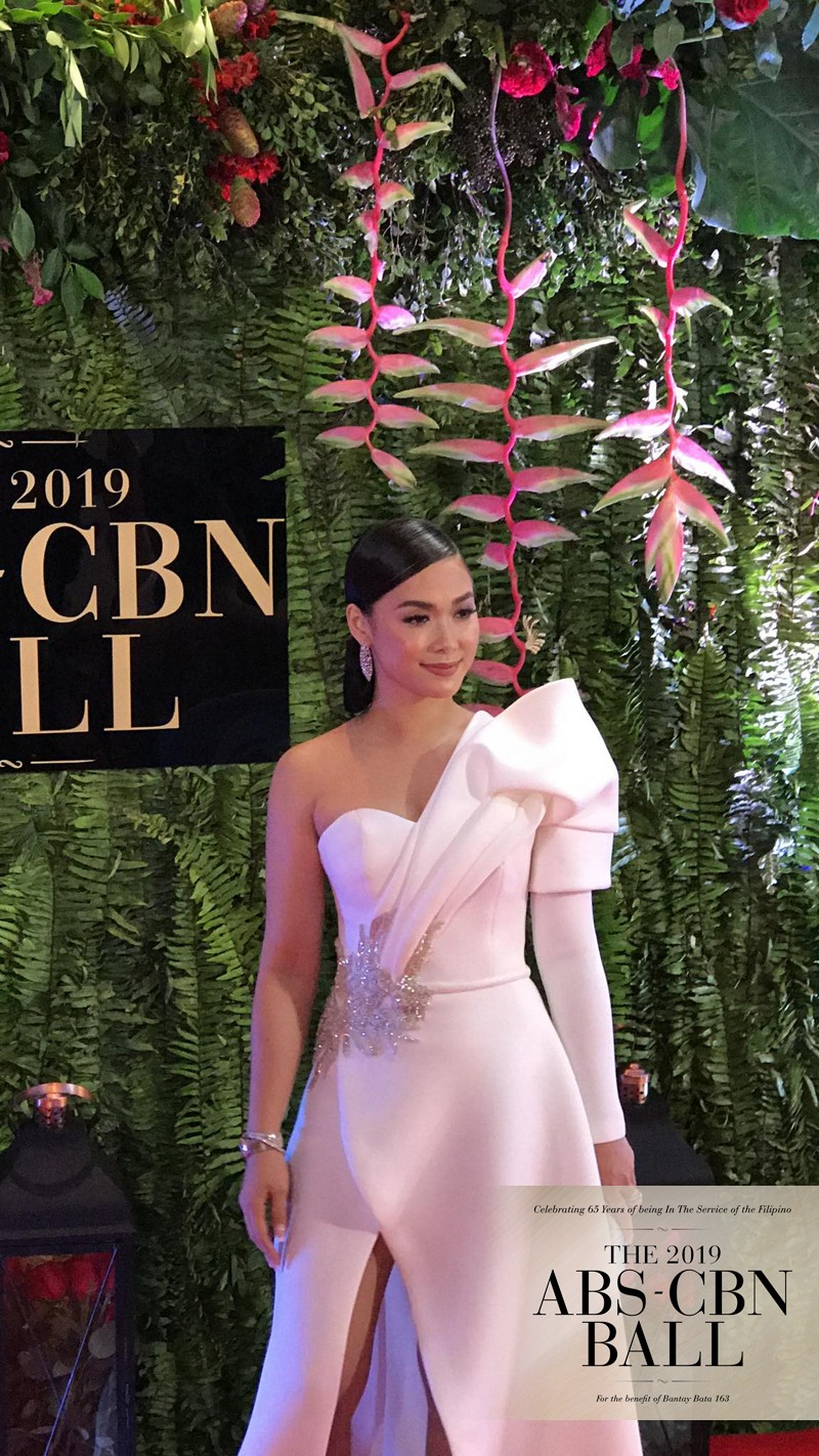 ABS-CBN-Ball-Red-Carpet-206