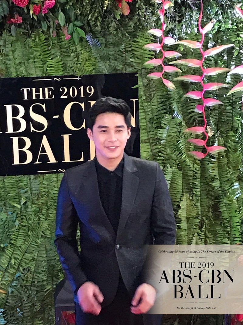 ABS-CBN-Ball-Red-Carpet-207