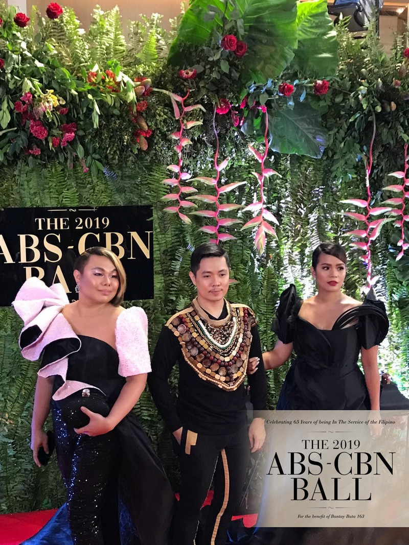 ABS-CBN-Ball-Red-Carpet-208
