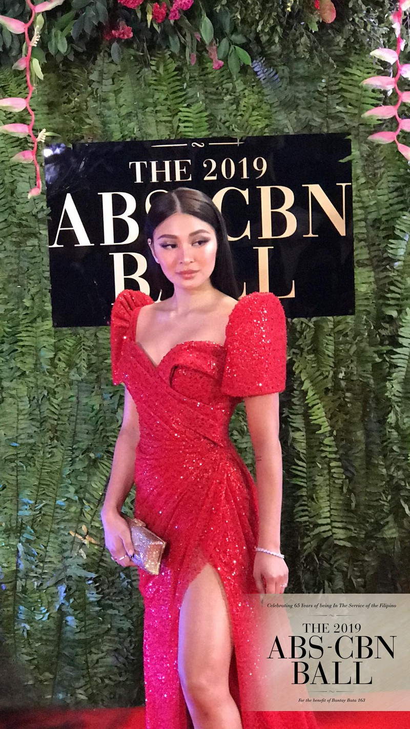 ABS-CBN-Ball-Red-Carpet-209