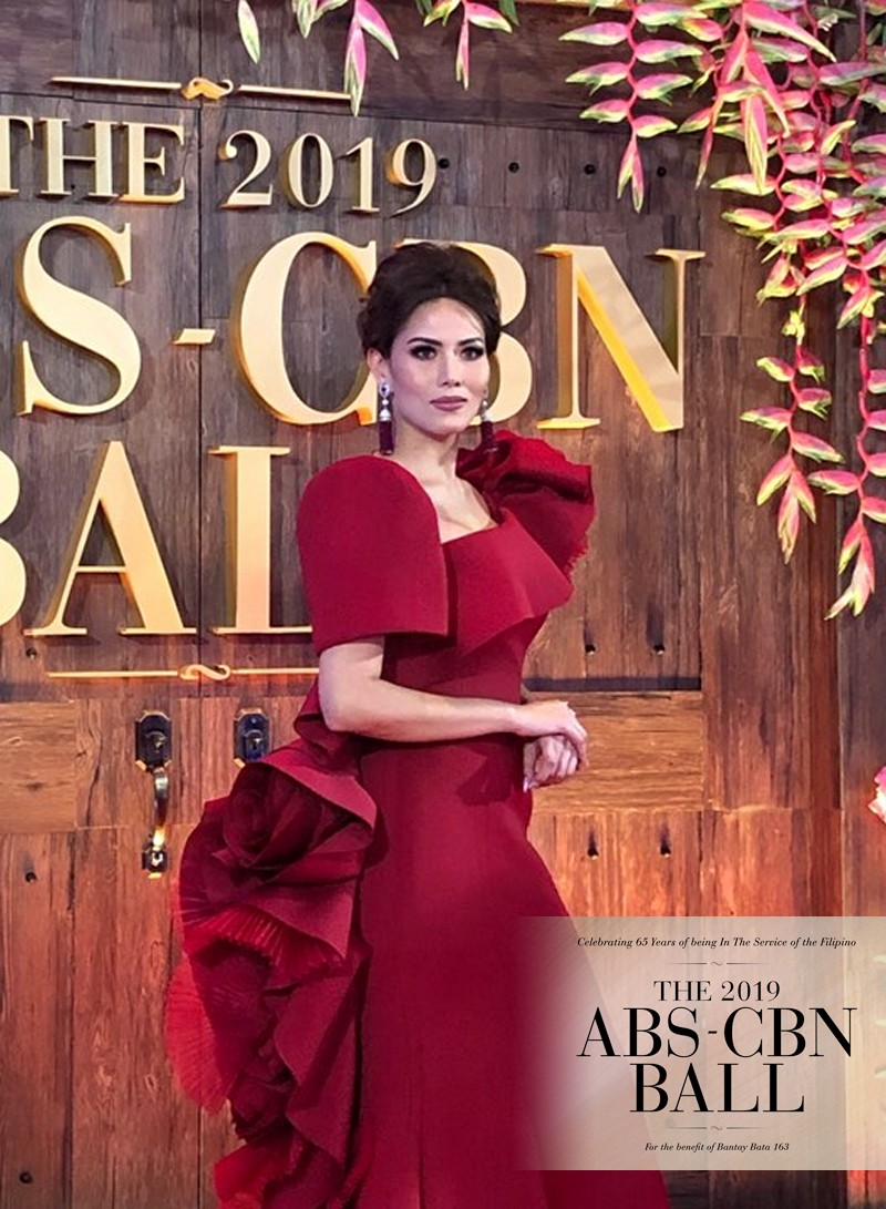 ABSCBN-Ball-2019-Red-Carpet-21