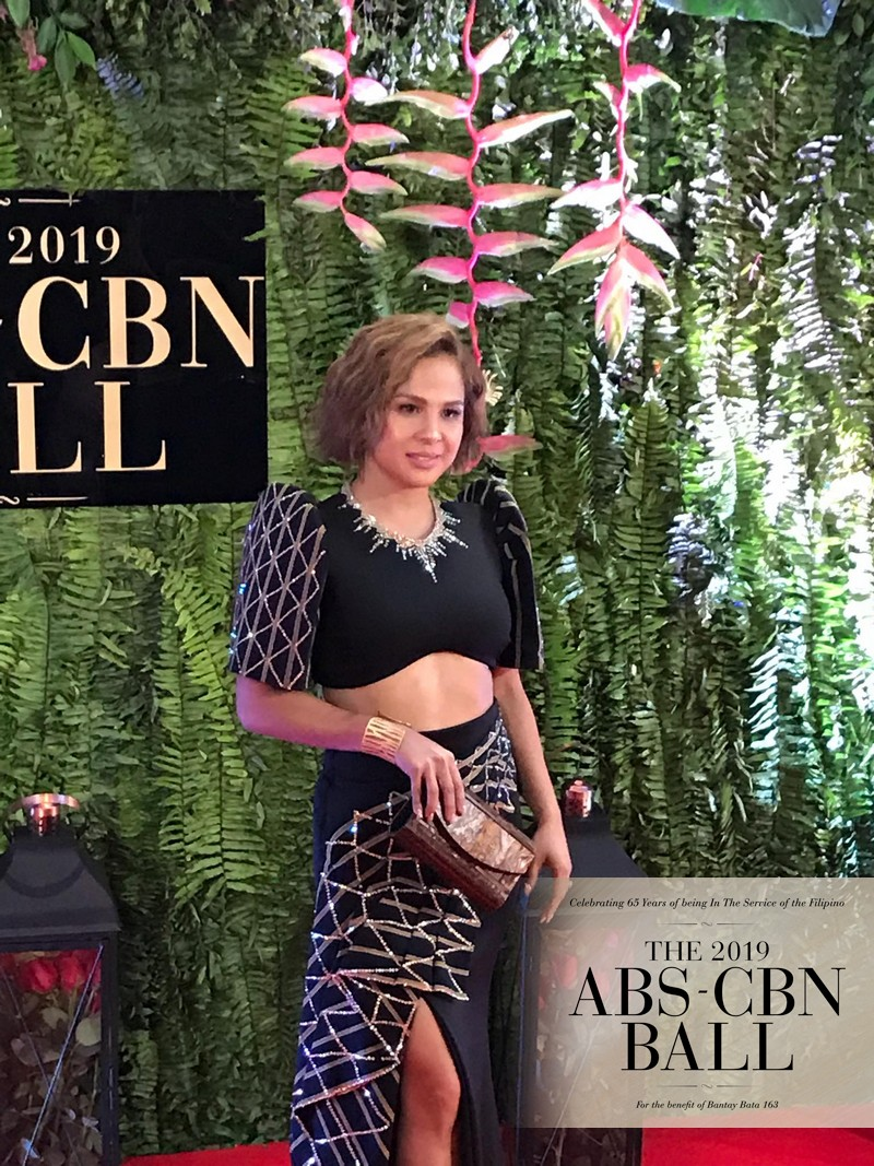 ABS-CBN-Ball-Red-Carpet-210