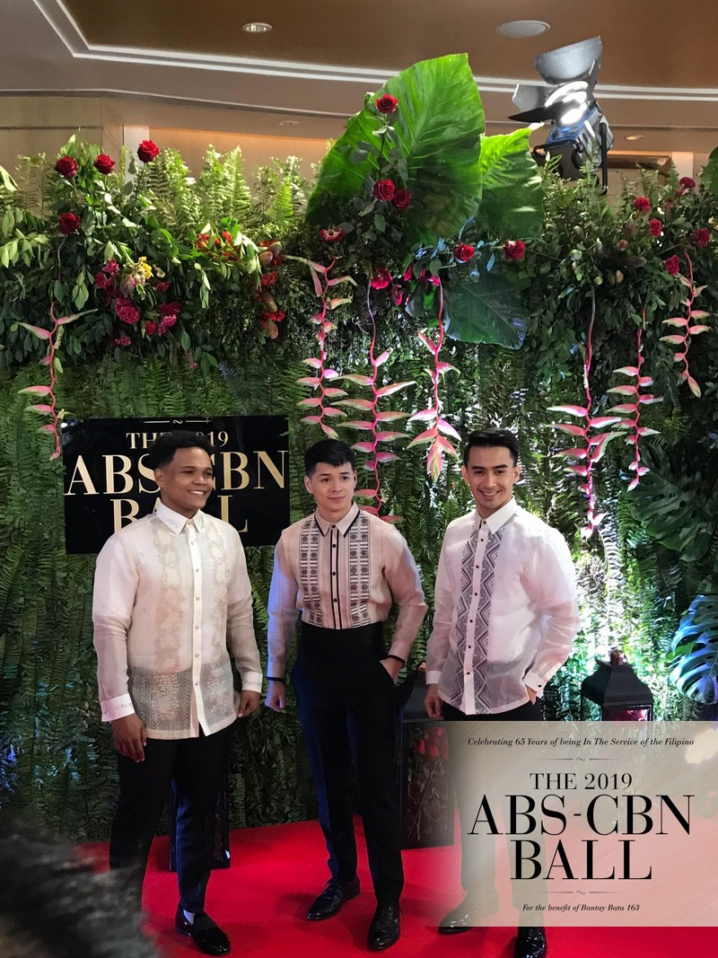 ABS-CBN-Ball-Red-Carpet-211
