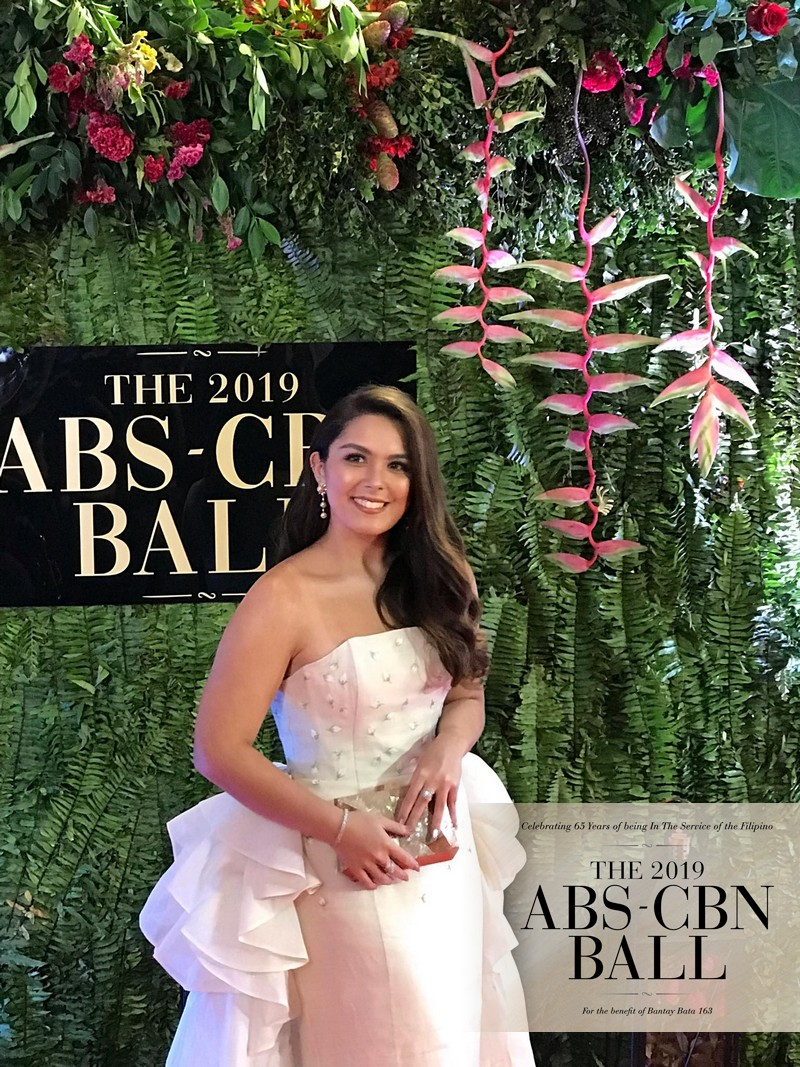 ABS-CBN-Ball-Red-Carpet-213