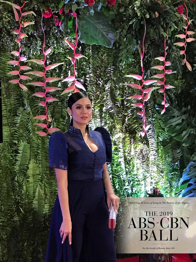 ABS-CBN-Ball-Red-Carpet-214