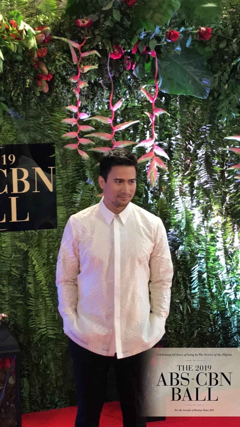 ABS-CBN-Ball-Red-Carpet-215