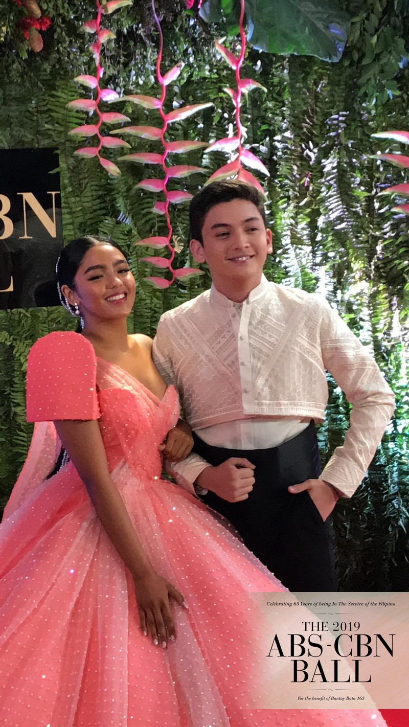 ABS-CBN-Ball-Red-Carpet-216
