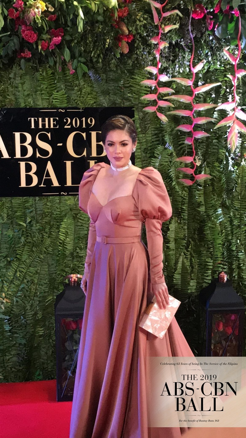 ABS-CBN-Ball-Red-Carpet-217
