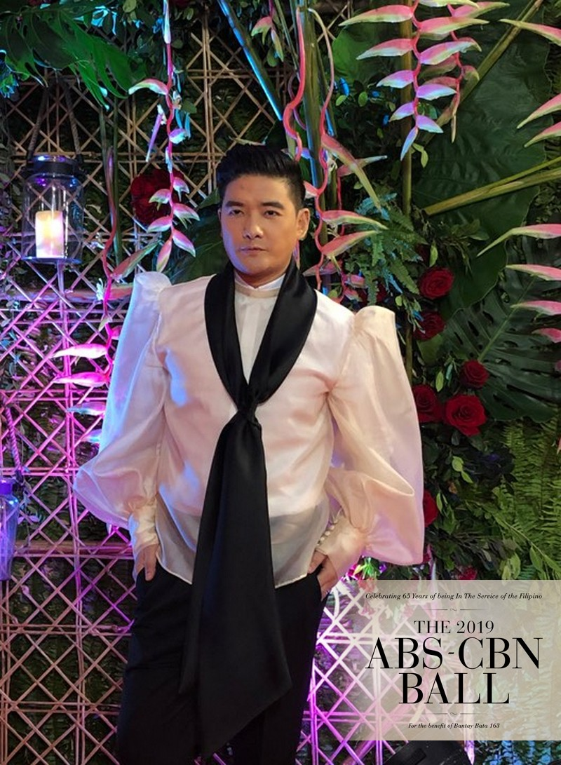 ABS-CBN-Ball-Red-Carpet-218