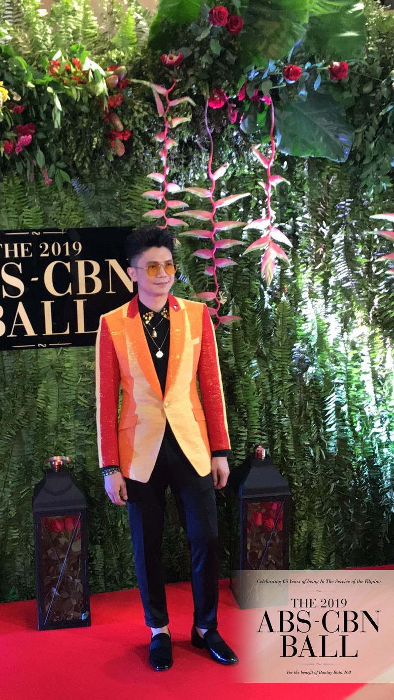 ABS-CBN-Ball-Red-Carpet-219