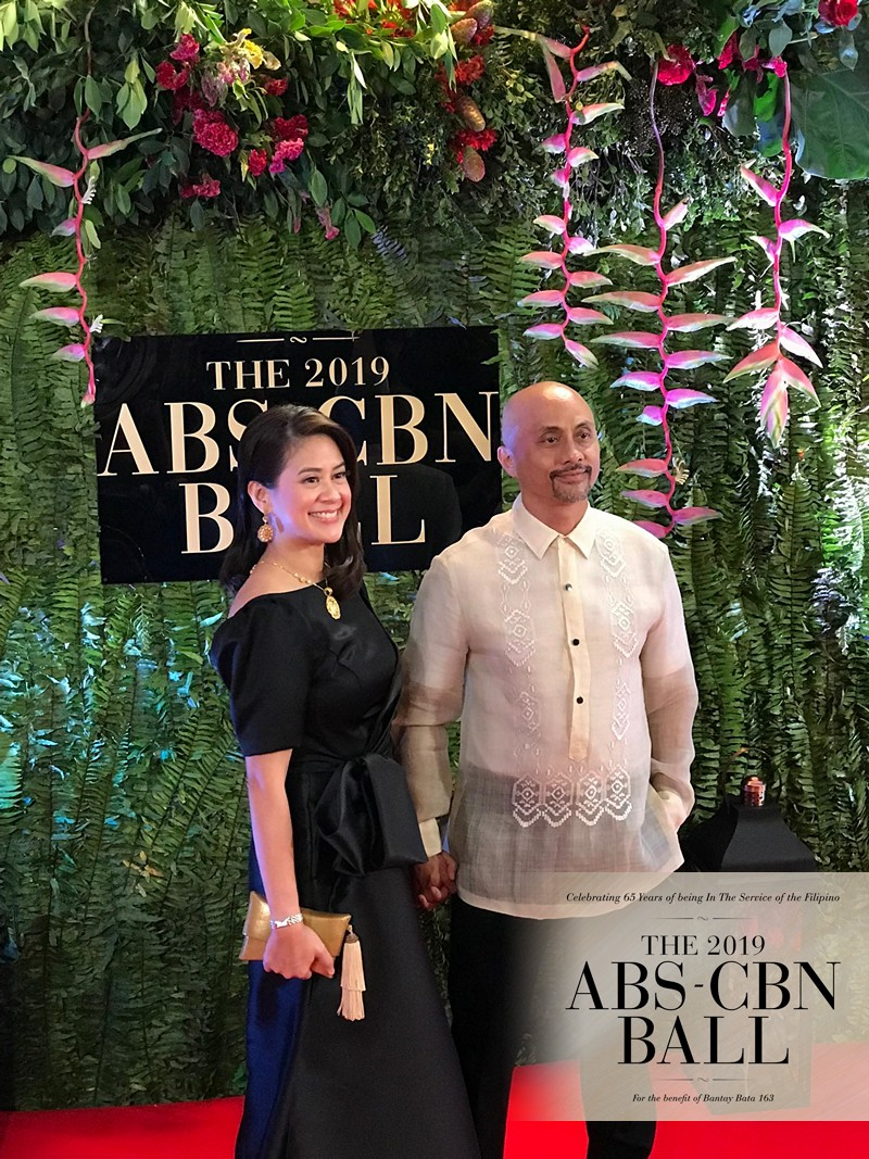 ABSCBN-Ball-2019-Red-Carpet-22