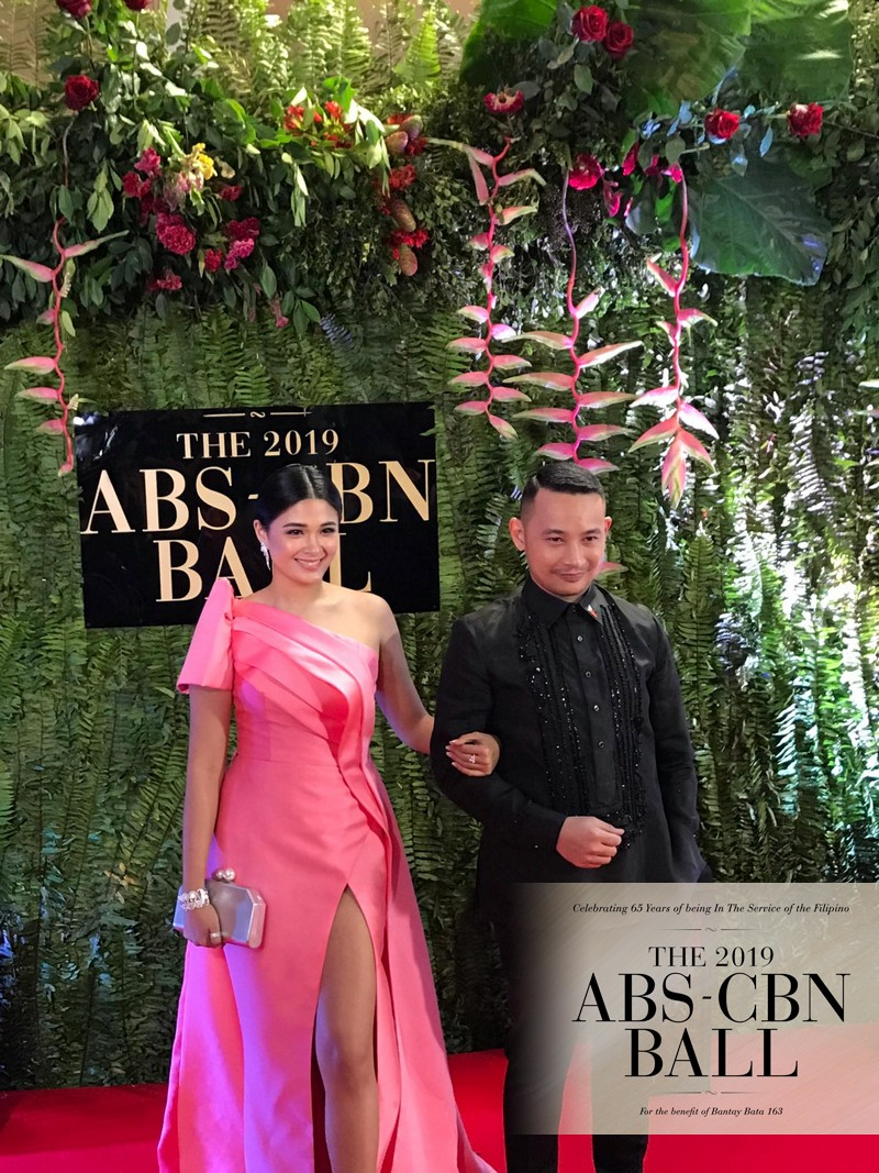 ABS-CBN-Ball-Red-Carpet-221
