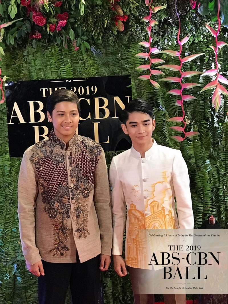 ABS-CBN-Ball-Red-Carpet-222