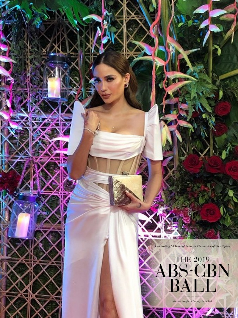 ABS-CBN-Ball-Red-Carpet-224