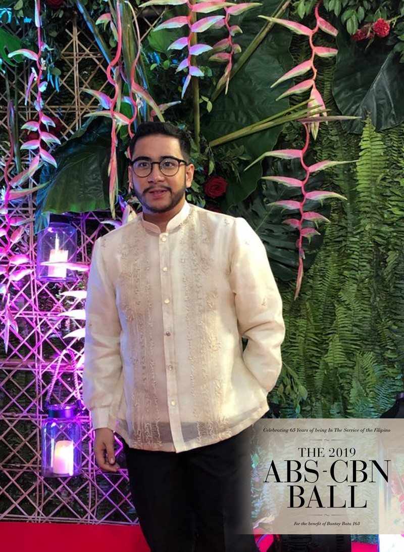 ABS-CBN-Ball-Red-Carpet-227