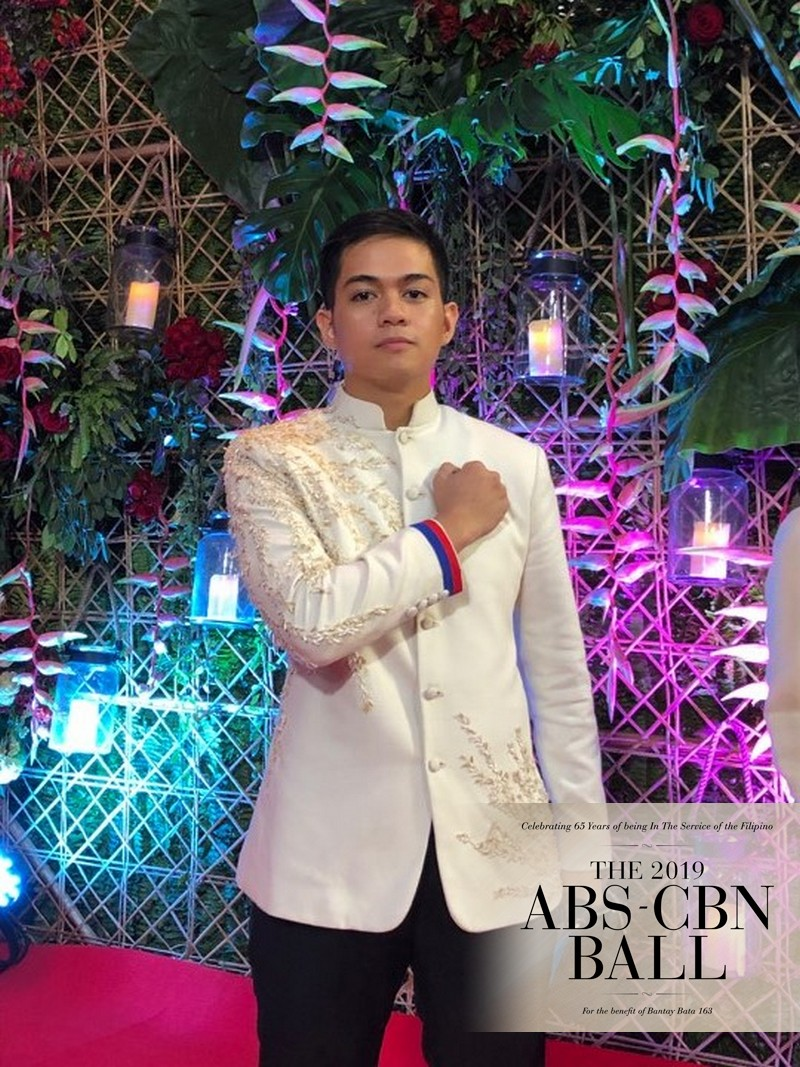ABS-CBN-Ball-Red-Carpet-228