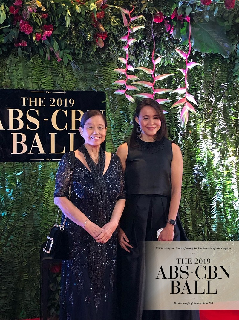 ABSCBN-Ball-2019-Red-Carpet-23