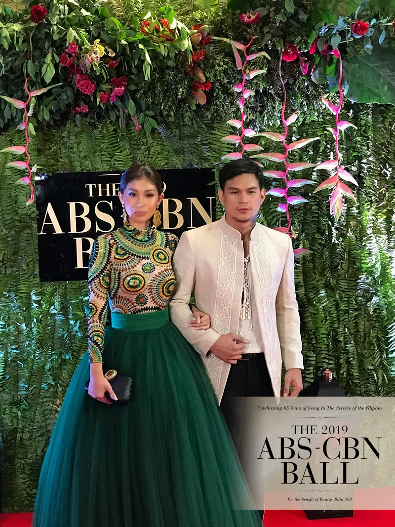 ABSCBN-Ball-2019-Red-Carpet-24