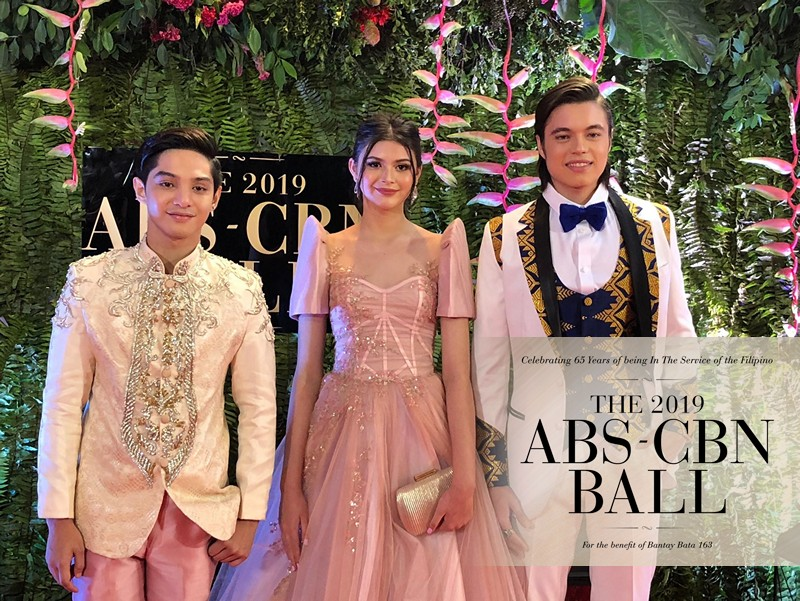 ABSCBN-Ball-2019-Red-Carpet-25