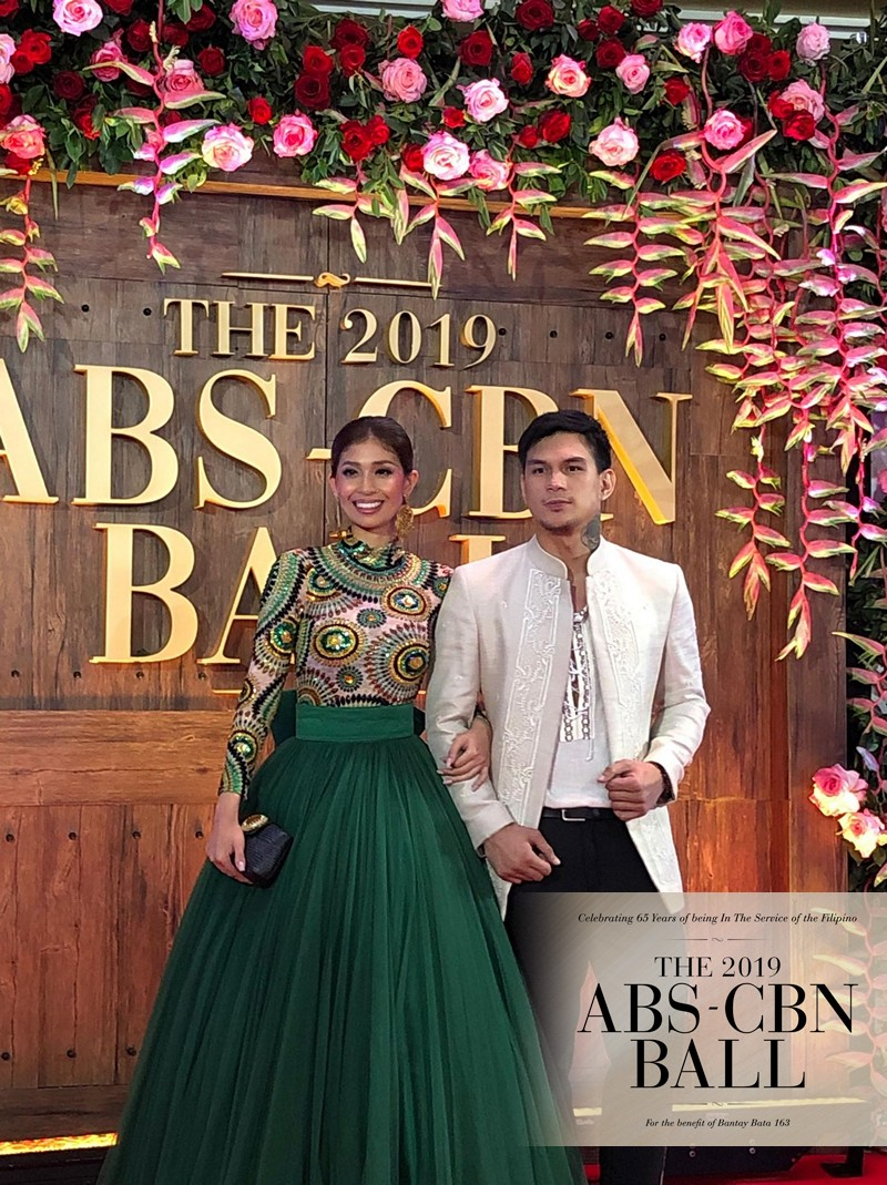 ABSCBN-Ball-2019-Red-Carpet-26