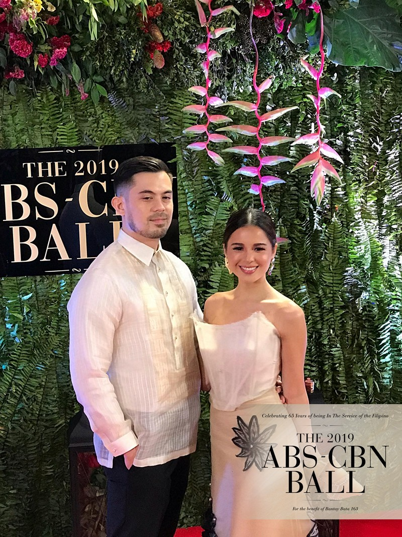 ABSCBN-Ball-2019-Red-Carpet-27