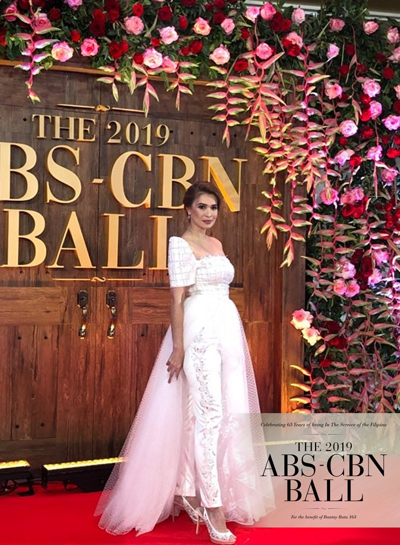 ABSCBN-Ball-2019-Red-Carpet-28