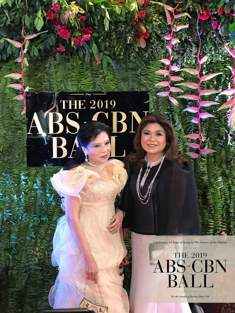 ABSCBN-Ball-2019-Red-Carpet-29