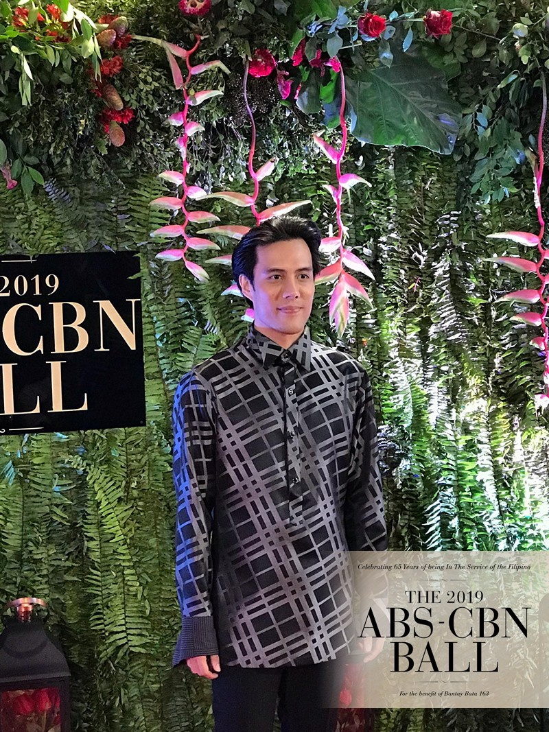 ABSCBN-Ball-2019-Red-Carpet-3