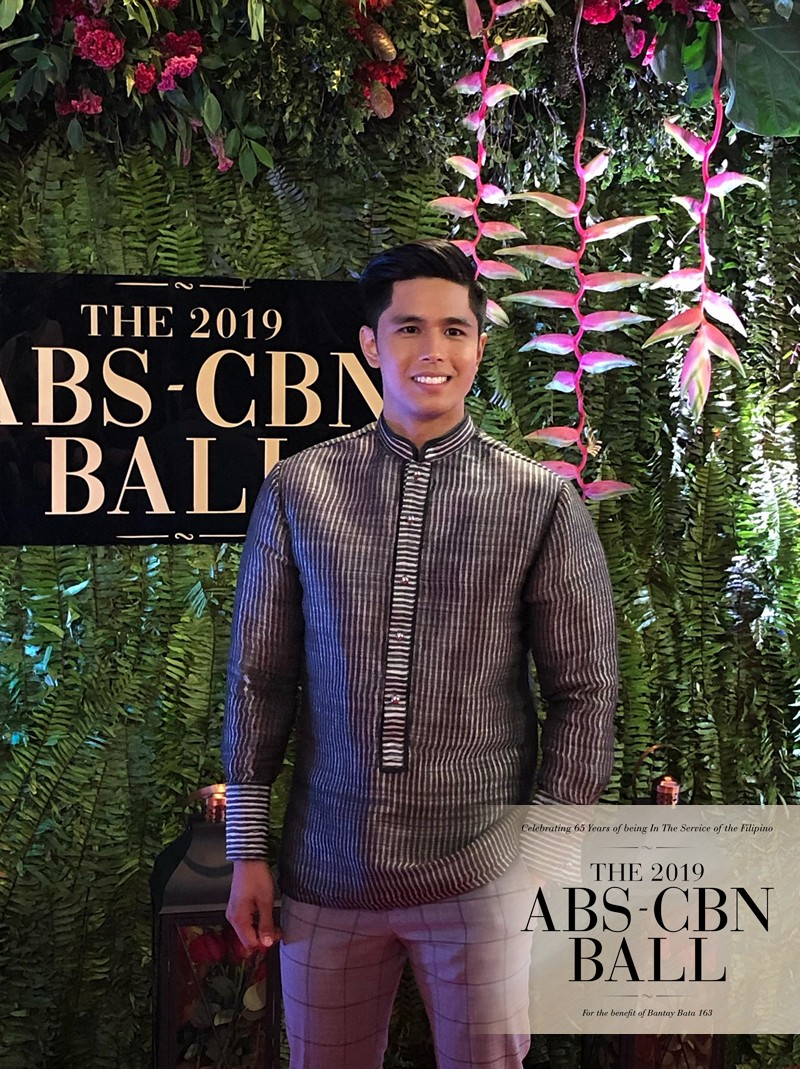 ABSCBN-Ball-2019-Red-Carpet-30
