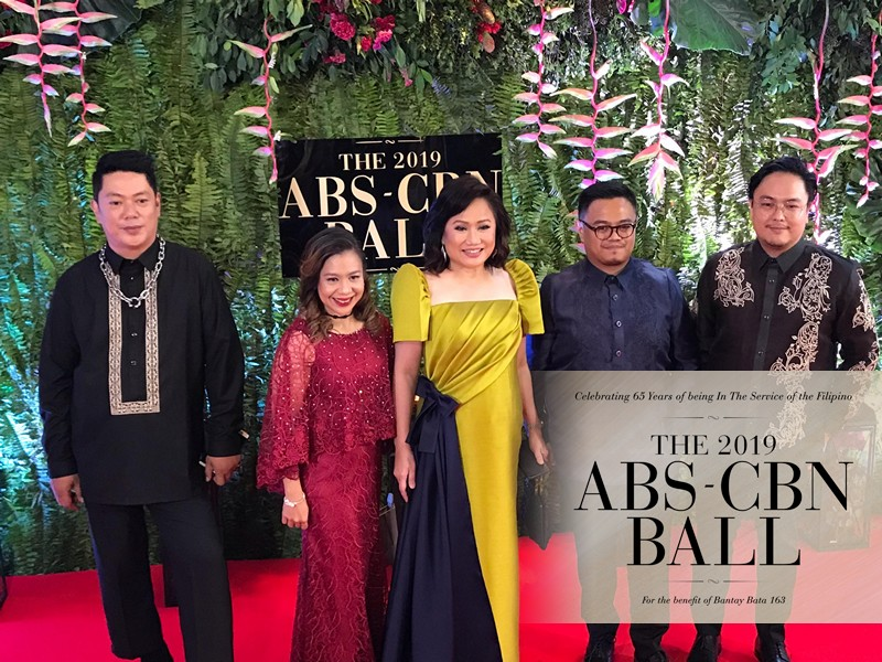 ABSCBN-Ball-2019-Red-Carpet-32