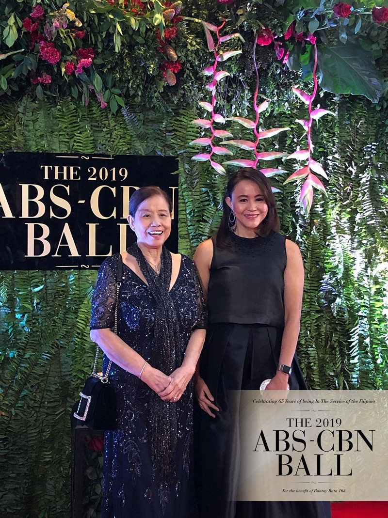 ABSCBN-Ball-2019-Red-Carpet-33