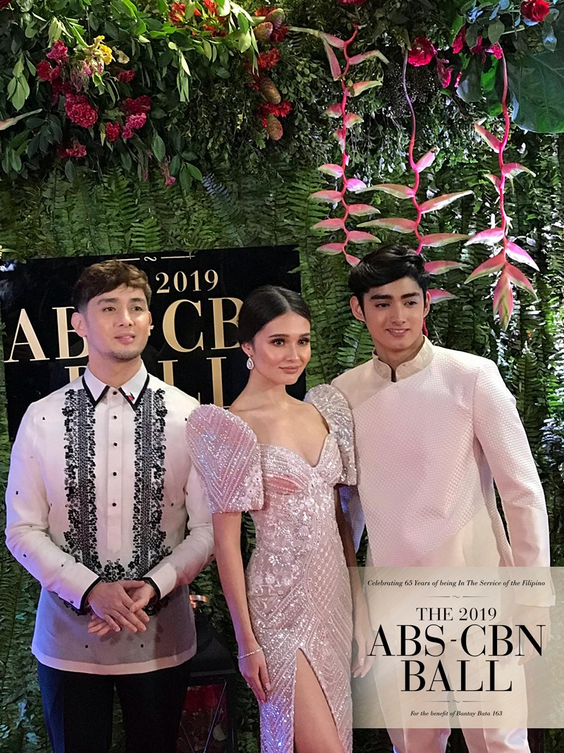 ABSCBN-Ball-2019-Red-Carpet-34