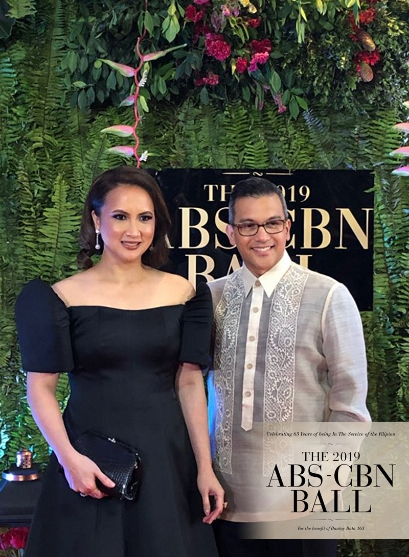 ABSCBN-Ball-2019-Red-Carpet-35