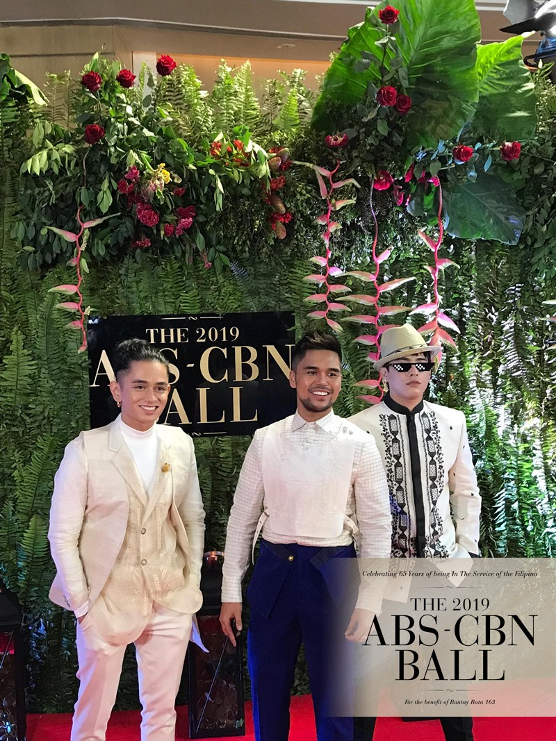 ABSCBN-Ball-2019-Red-Carpet-36