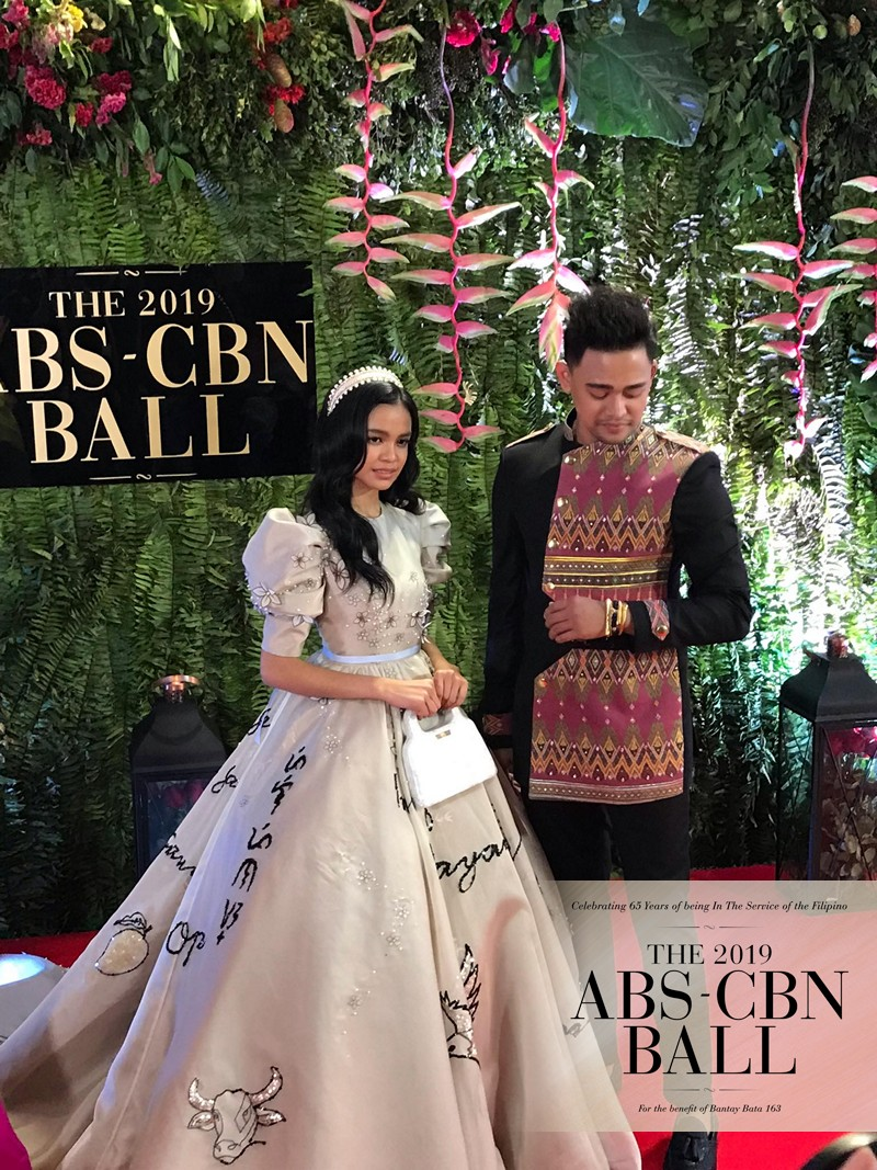 ABSCBN-Ball-2019-Red-Carpet-37