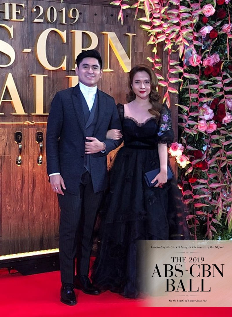 ABSCBN-Ball-2019-Red-Carpet-38