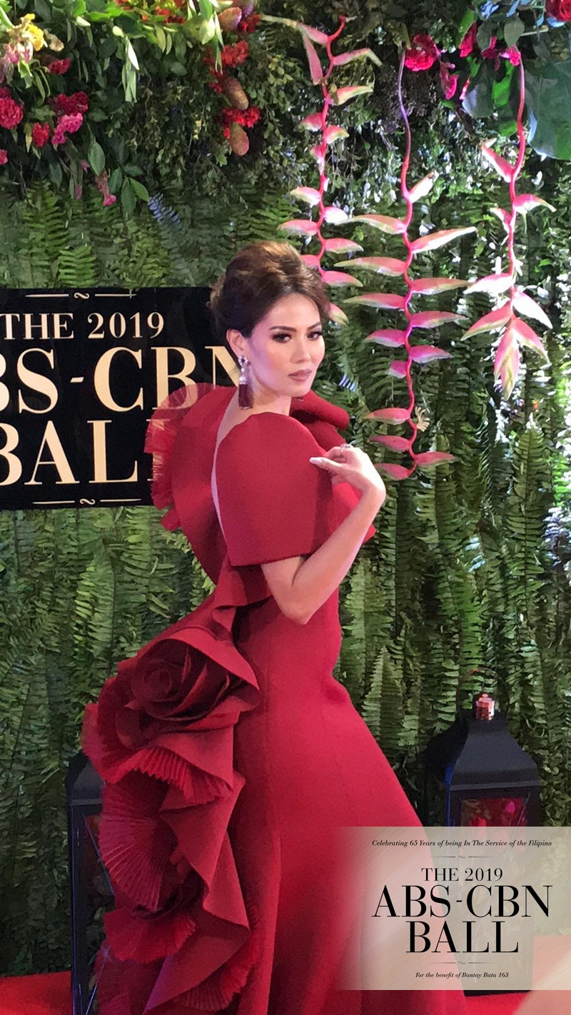 ABSCBN-Ball-2019-Red-Carpet-39
