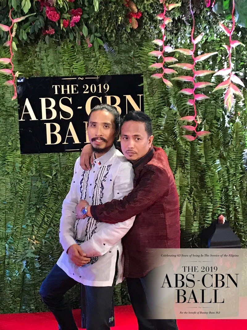 ABSCBN-Ball-2019-Red-Carpet-4