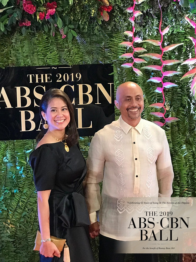 ABSCBN-Ball-2019-Red-Carpet-40