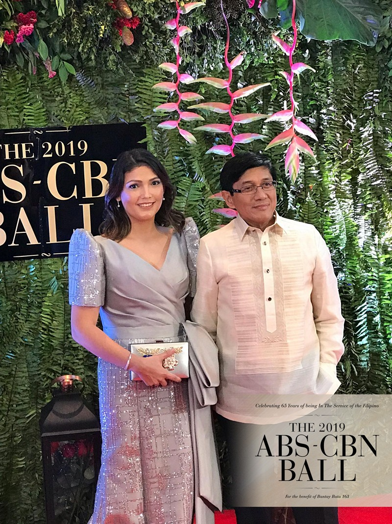 ABSCBN-Ball-2019-Red-Carpet-41